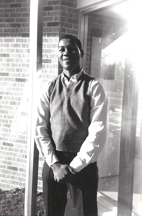 VernellDooley1965.jpg